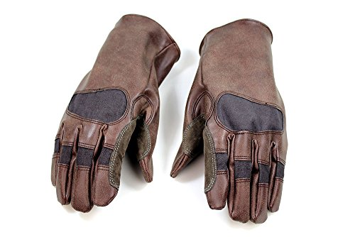 REY Gloves Halloween Costume
