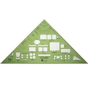Small Kitchen Design Ideas Design Drawing Template
