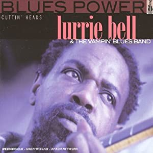 Lurrie BELL - Page 2 41P7PDGN4ZL._SL500_AA300_