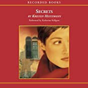 Secrets: The Michelli Family Series, Book 1 | Kristen Heitzmann