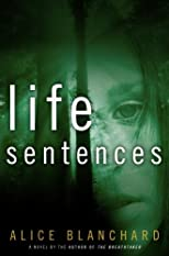 Life Sentences