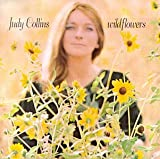 Wildflowers - Judy Collins