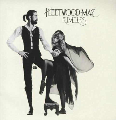 Fleetwood Mac – Rumours [Vinyl]