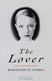 the lover marguerite duras amazon The lover by marguerite duras, barbara bray (translator) 34 of 5 stars (paperback 9780060975210.
