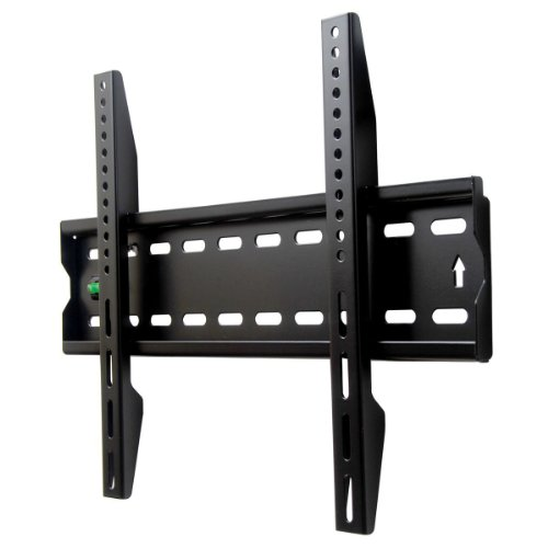 Discount Deals Videosecu Low Profile Tv Wall Mount For 27