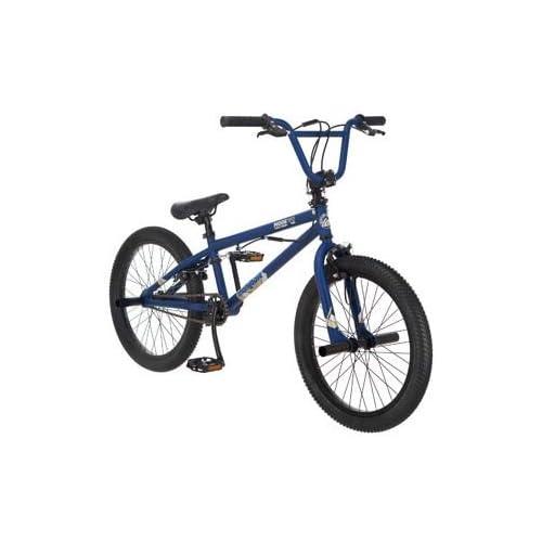 "Amazon.com: Mongoose Boys 20"" Mode 180 Bike"