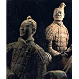 New Perspectives on China's Past: Twentieth-Century Chinese Archaeology