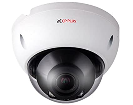 CP-PLUS-CP-UNC-VB13FL3-MD-IP-Dome-Camera