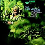 Cape Verdean Blues ~ J. J. Johnson