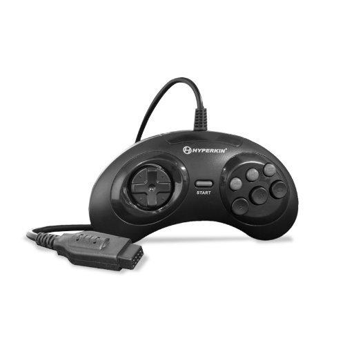 retro-gaming-mando-genesis-gn6-compatible-con-retron-3-5