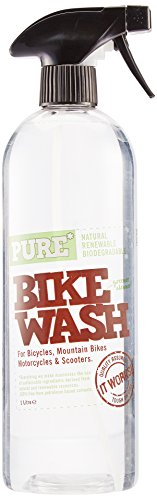 pure-bike-wash-1-litre