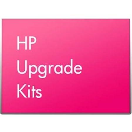 Hewlett Packard Enterprise 734809-B21