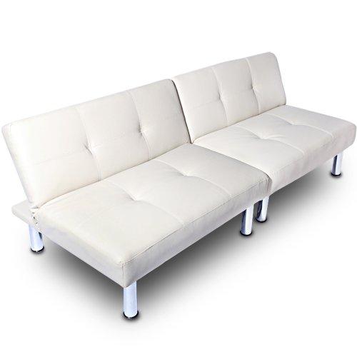 Hochwertige Schlafcouch Lounge Schlafsofa
