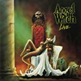 Angel Witch Live