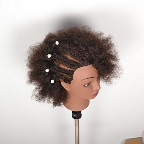 cosmetology-ethnic-human-hair-manikin-afrocome-with-free-clamp