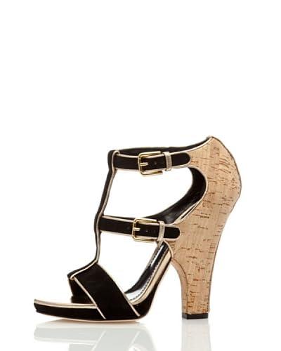 Dolce&Gabbana Sandalo