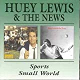 Small World/Sports
