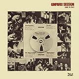 銀巴里セッション(Blu-spec CD)