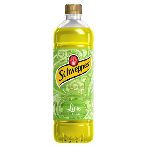 schweppes-lime-cordial-1-litre