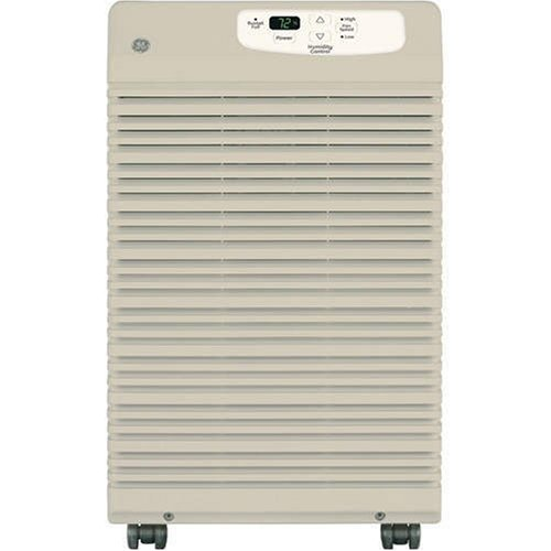Cheap GE Dehumidifier (40 pint) (AHH40LJ)