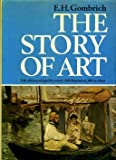 The Story of Art (Phaidon paperback) (0714818410) by Gombrich, E. H.