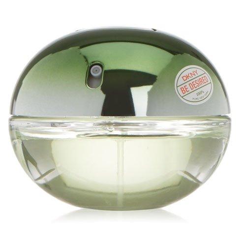 DKNY Be Desired Profumo Spray - 50 ml