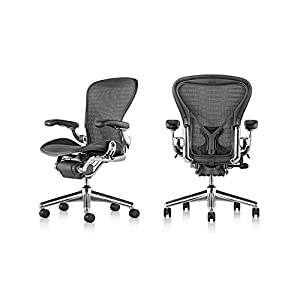 Top 5 Best Office Chairs For Back And Neck Pain With Buyer