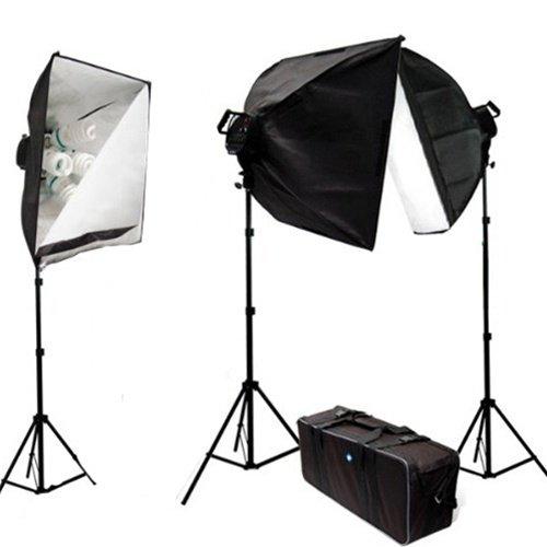 A-280 CowboyStudio Photography Clamp Studio Clamp with Spigot
