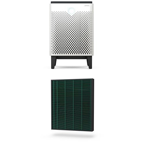 AIRMEGA 300 with Max 2 Air Purifier Replacement Filter Set
