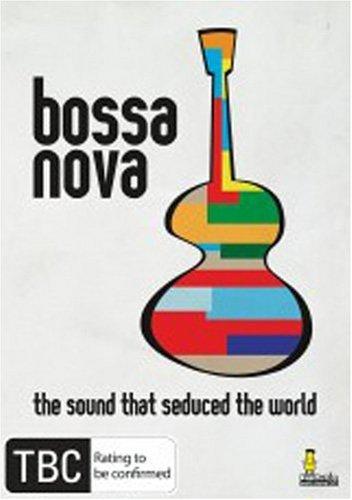 bossa-nova-the-sound-that-seduced-the-world-dvd