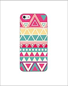 Apple Iphone 5/5S nkt02 (62) Mobile Case by Mott2 - Funny Colorful Tumblr (Limited Time Offers,Please Check the Details Below)