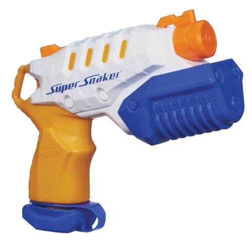 hasbro-arma-de-juguete-33692e350