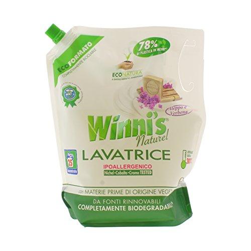 winnis-naturel-detersivo-per-lavatrice-ipoallergenico-4-confezioni-da-1495-ml-5980-ml-100-lavaggi