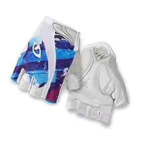 Giro Ladies Monica Gloves by Giro