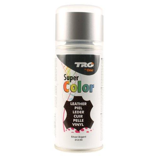 trg-super-color-spray-150ml-leather-vinyl-canvas-dye-silver-312