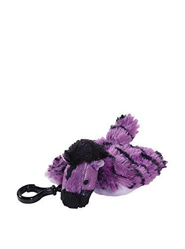 as-seen-on-tv-taie-doreiller-animaux-zebre-poucheez-jouet-cadeau