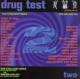 echange, troc Various Artists - Drug Test 2
