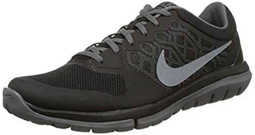 7. Nike Men's Flex 2015 Rn Running Shoe