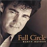 Image of Full Circle