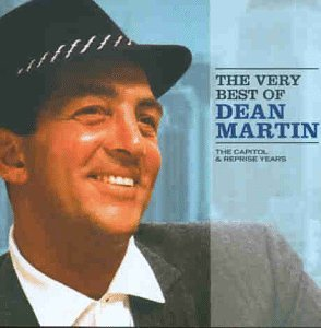 DEAN MARTIN - The Capitol & Reprise Years - Zortam Music