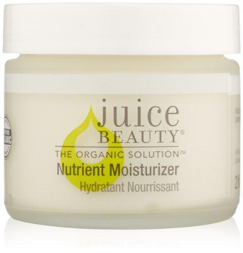 Juice Beauty Nutrient Moisturizer, 2 fl. oz. (Juice Beauty Antioxidant compare prices)