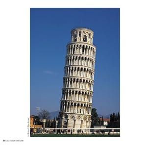 Der Traum vom Turm