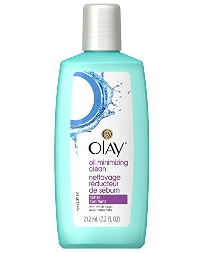 olay-oil-minimizing-toner-720-ounce-pack-of-2-by-olay