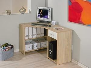ameublement et décoration meubles bureau bureaux et postes de travail
