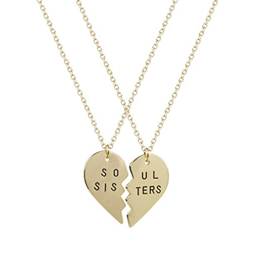 lux-accessories-best-friends-bff-forever-soul-sisters-valentine-heart-necklaces-2-pc