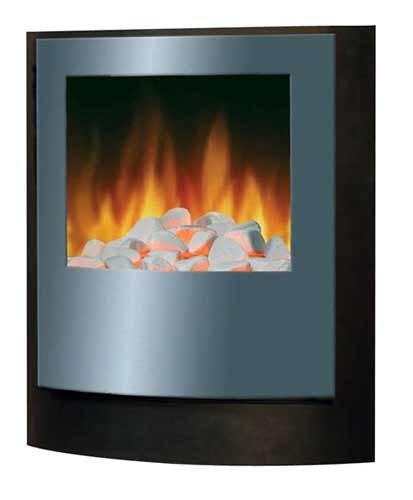 Dimplex SP8 (SP 820)  Electric Heater