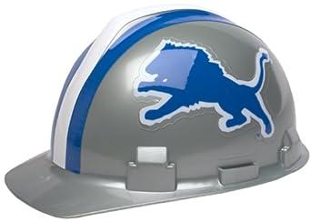 Wincraft Detroit Lions Hard Hat by WinCraft
