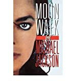 Moonwalk by Jackson, Michael ( Author ) ON Oct-22-2009, Hardback (0434020273) by Jackson, Michael