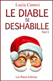 Le Diable se déshabille (French Edition)