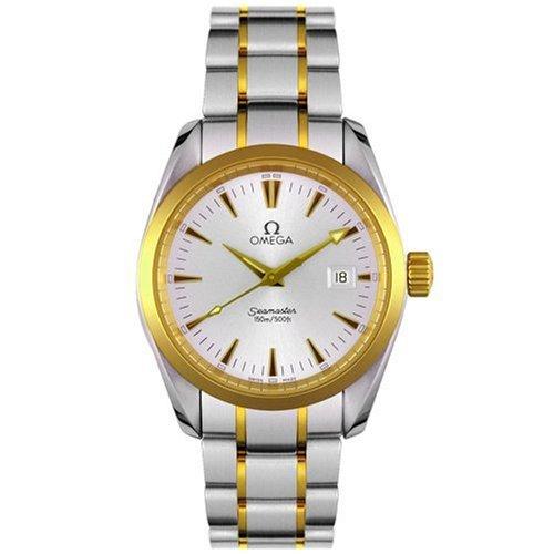 Omega_Men's_Seamaster_Aqua_Terra Quartz_Midsize_Two-Tone_Watch.jpg